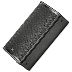 Presonus ULT12 Ultra Long Throw 12 Inch 2-Way Active Sound-Reinforcement Loudspeaker