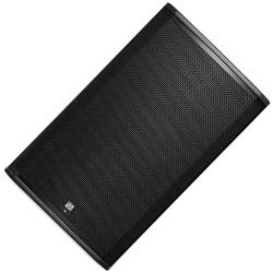 Presonus ULT15 Ultra Long Throw 15 Inch 2-Way Active Sound-Reinforcement Loudspeaker