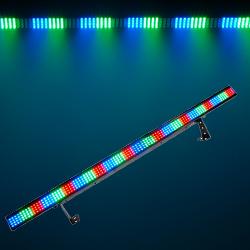 Chauvet DJ COLORstrip DMX LED Linear Wash Light
