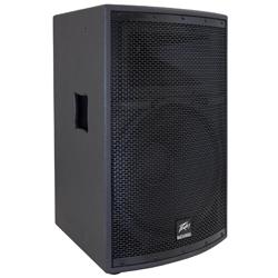 Peavey 03614800 SP 2 Two-Way 15 Inch Passive Loudspeaker