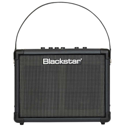 Blackstar IDCORE10 2x5W Combo Guitar Amplifier (discontinued clearance)