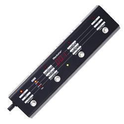 Blackstar IDFS10 Multi Function 3 Mode Foot Controller