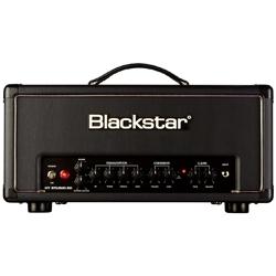 Blackstar HTSTUD20H Valve 20W Guitar Amplifier Head (discontinued clearance)