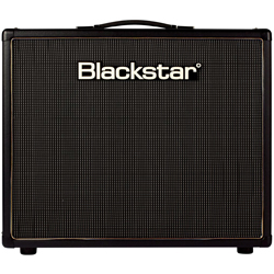 Blackstar HTV112 80W Speaker Extension Guitar Amplifier Cabinet (discontinued clearance)
