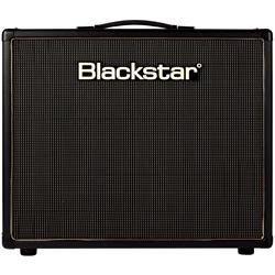 Blackstar HTV112 80W Speaker Extension Guitar Amplifier Cabinet