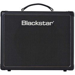 Blackstar HT5R 5W Valve Combo Guitar Amplifier