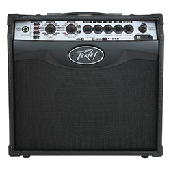 Peavey 03608060 Vypyr VIP1 20W Variable Instrument Performance Amplifier