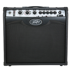 Peavey 03608080 Vypyr VIP2 40W Variable Instrument Performance Amplifier