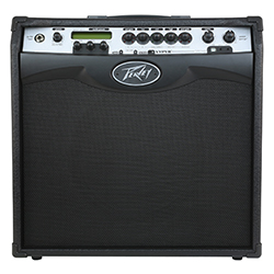 Peavey 03608160 Vypyr VIP3 100W Variable Instrument Performance Amplifier