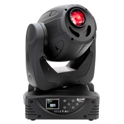 Elation E-SPOT-LED-III 90W Cool White Moving Head Light