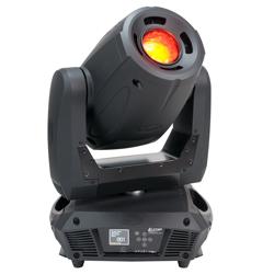 Elation PLATINUM-SPOT-LED-II 135W Cool White LED Moving Head Light