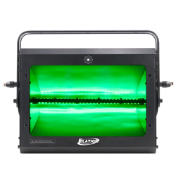 Elation PROTRON-LED-3K-COLOR RGBW LED Strobe Light