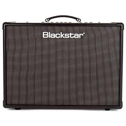 Blackstar IDCORE100 High Power 100W Combo Guitar Amplifier