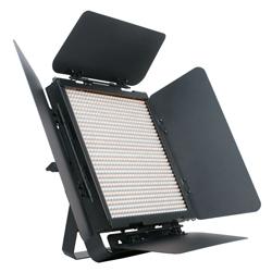 Elation TVL-2000-II 450 Warm White and 450 Cool White LED Panel Light