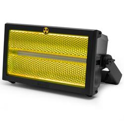 Martin Lighting Atomic 3000 LED RGB Strobe Light