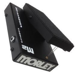 Morley M2ME Mini Expression Passive Guitar Pedal