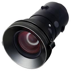 Epson V12H004S07 Standard Lens for Pro G 6 Series Projectors