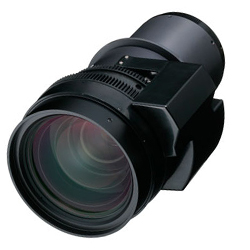 Epson V12H004S04 Standard Zoom Lens for PowerLite Pro Z Series Projectors