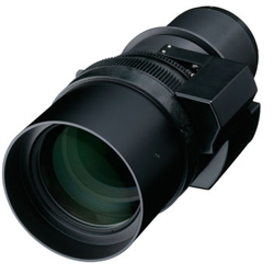 Epson V12H004L07 Long Throw Zoom Lens for PowerLite Pro Z Series Projectors