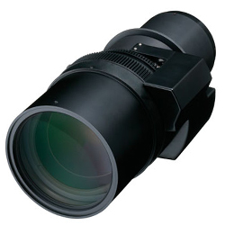 Epson V12H004M07 Middle Throw Zoom Lens #2 for PowerLite Pro Z Series Projectors