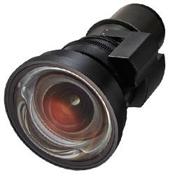 Epson V12H004U02 Short Throw Lens for PowerLite Pro Z Series Projectors