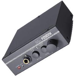 Fostex HP-A3 USB Bus Powered 32bit Digital Audio Converter