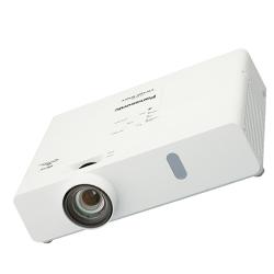Panasonic PTVW350U 4000lm Lightweight Portable LCD Projector