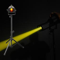Chauvet DJ FOLLOWSPOT75ST-LED 75W White LED Followspot