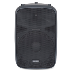 Samson AURO-X15D 1000W 15 Inch 2-Way Active Loudspeaker
