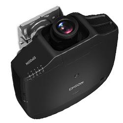 Epson V11H753120 G7805 XGA 3LCD 8000 Lumens Projector (Standard Lens)
