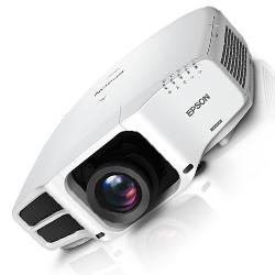 Epson V11H762920 Pro G7400UNL WUXGA 3LCD 5500 Lumens Projector (No Lens)
