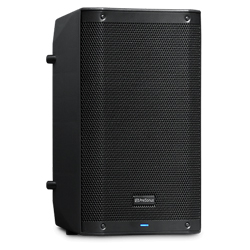 Presonus AIR10 Lightweight 1200W 10 Inch Active Loudspeaker