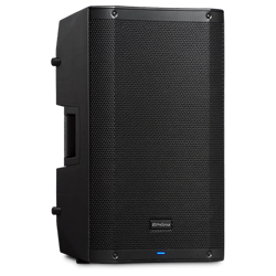 Presonus AIR12 Compact and Lightweight 1200W 12 Inch Active Loudspeaker