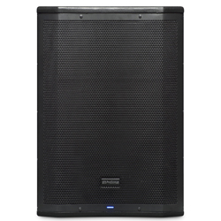 Presonus AIR15S 1200W 15 Inch Active PA Subwoofer