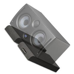 Presonus ISPD-4 Isolation Pads for Studio Monitors (Set of Two)