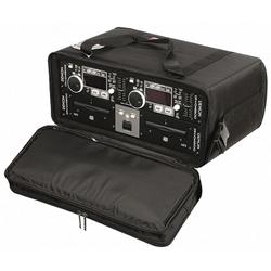 Odyssey BR412 4 Space 12 Inch Deep Rack Bag