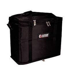 Odyssey BR512 5 Space 12 Inch Deep Rack Bag