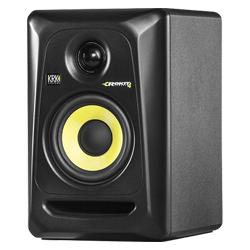 KRK RP4-G3 Rokit Series 4 Inch Generation 3 Powered Studio Monitor