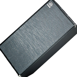 Ampeg SVT810AV Bass Enclosure