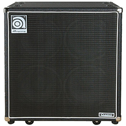 Ampeg SVT410HE Bass Enclosure