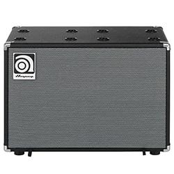 Ampeg SVT112AV 300W 1x12 Bass Speaker Cabinet