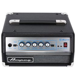 Ampeg MICROVRHEAD 200W Bass Amp Head