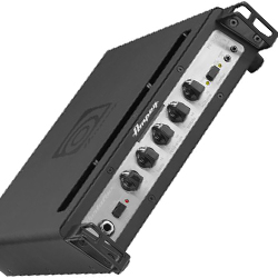 Ampeg PF350 Portaflex Series Bass Amp Head