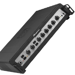 Ampeg PF500 Portaflex Series Amp Head