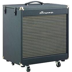 """Ampeg PF115HE Portaflex 1x15"""" Bass Speaker Cabinet"""