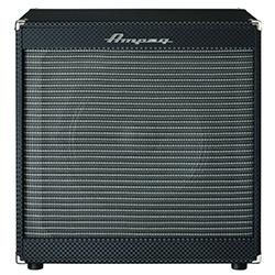 Ampeg PF115LF Portaflex 1x15 400W Bass Speaker Cabinet
