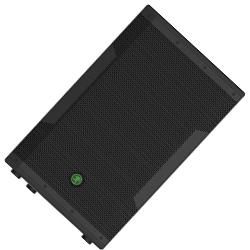 Mackie SRM550 1600W 12 inch High Definition Powered Loudspeaker