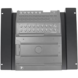 Mackie DL806 / DL1608 Rackmount Kit Metal Rack Brackets for DL806 & DL1608