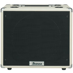 Ibanez TSA112C  80W Tube Screamer Speaker Cabinet