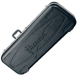 Ibanez M100C Hard Shell Guitar Case (discontinued clearance)
